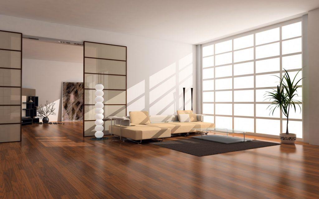 Inspiration 5 Interior Design Tips For A Contemporary Zen Style Home