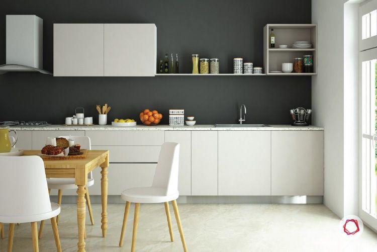 open kitchen shelving ideas (7)