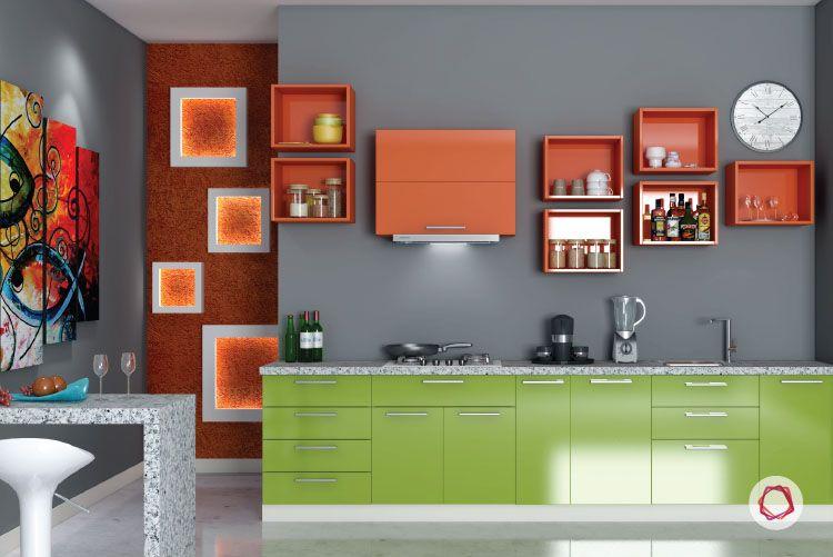 open kitchen shelving ideas (3)