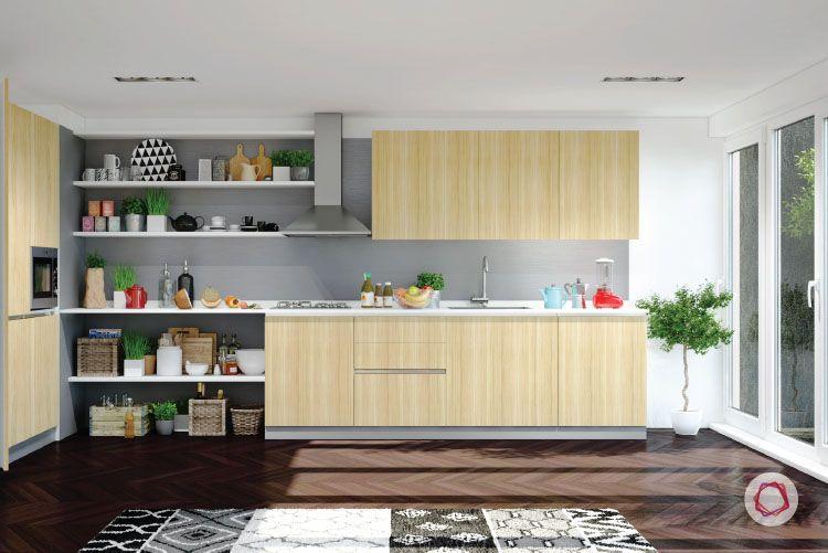 open kitchen shelving ideas (4)