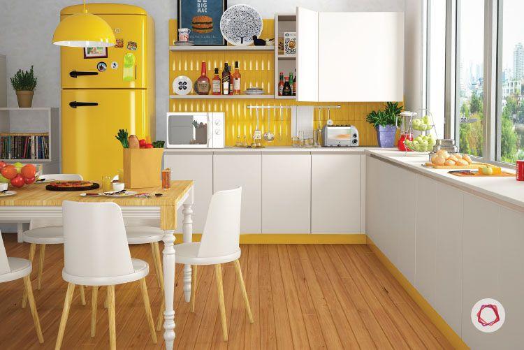 open kitchen shelving ideas (5)