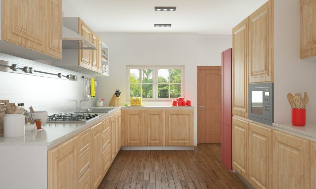 kitchen_005