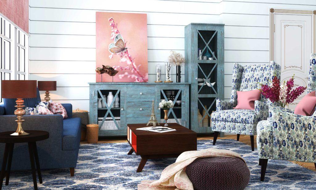 living room updates for 2016