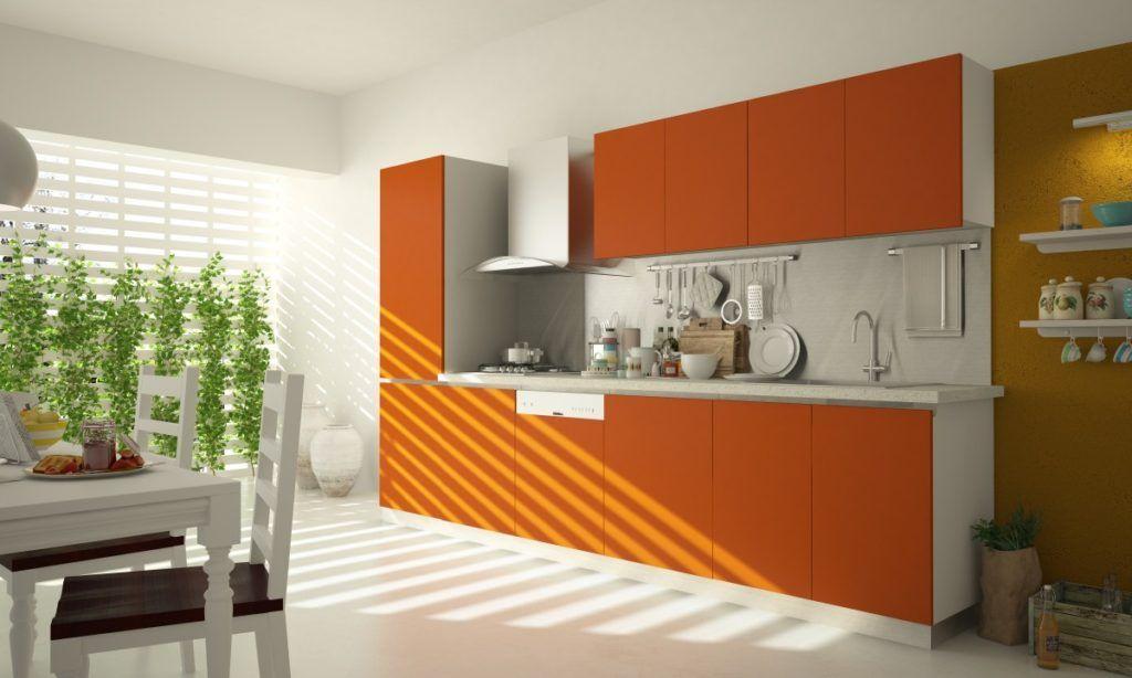 carmen-straight-kitchen