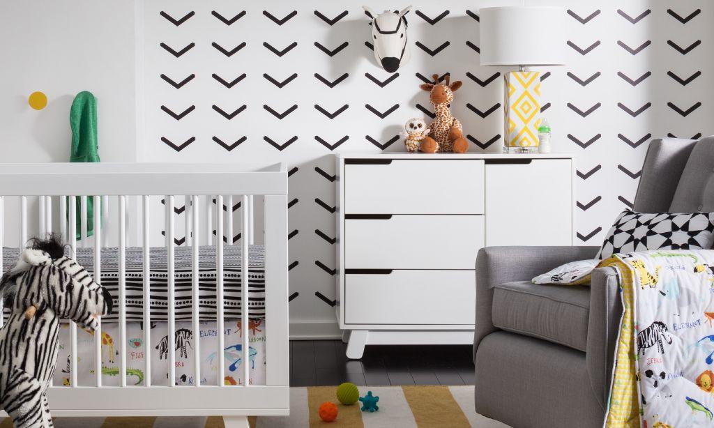 nursery-room-tips