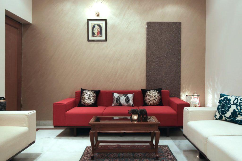 contemporary-livspace-homes