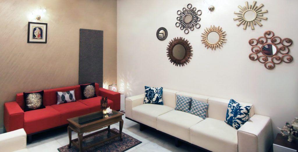 contemporary-livspace-home