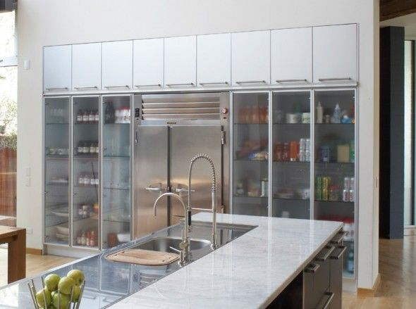 modest-scheme-of-doors-pictured-white-cddvdvhs-sliding-glass-door-storage-cabinet
