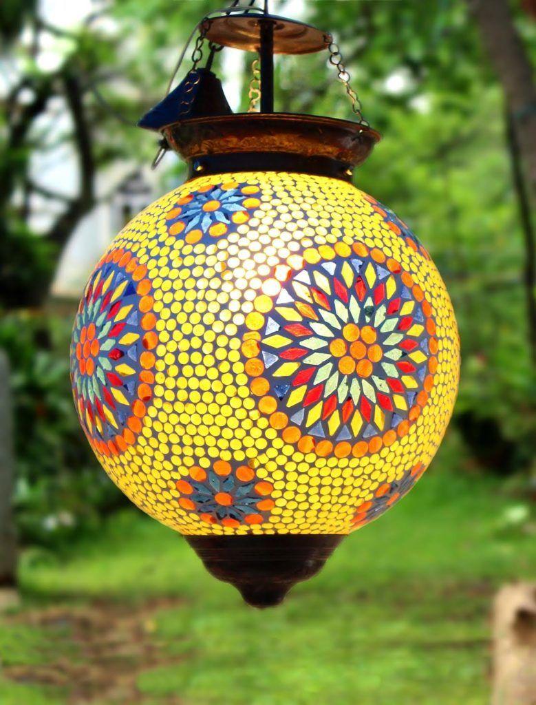 home decor_accessory_lantern_yellow