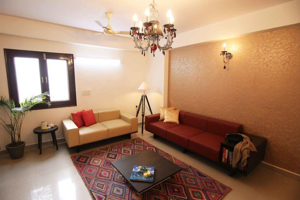 livspacehomes_delhi_home tour