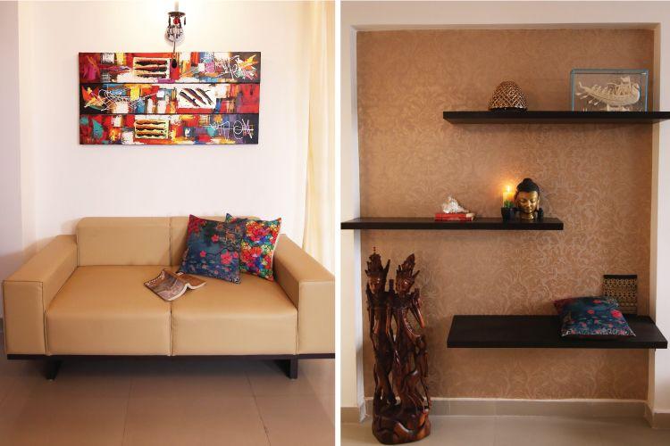 Livspace home_delhi_home_tour
