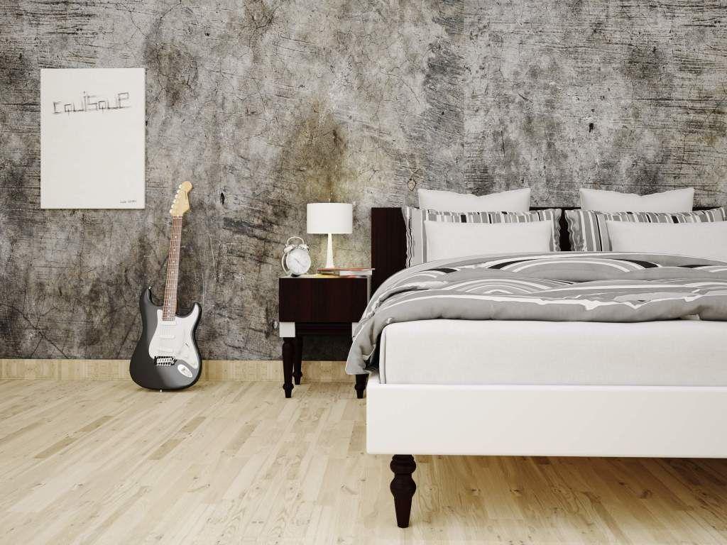 light colored hardwood flooring