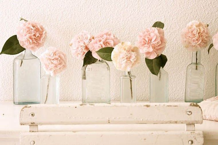 flowerarrangements2