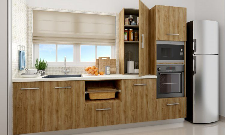 built in appliances 1