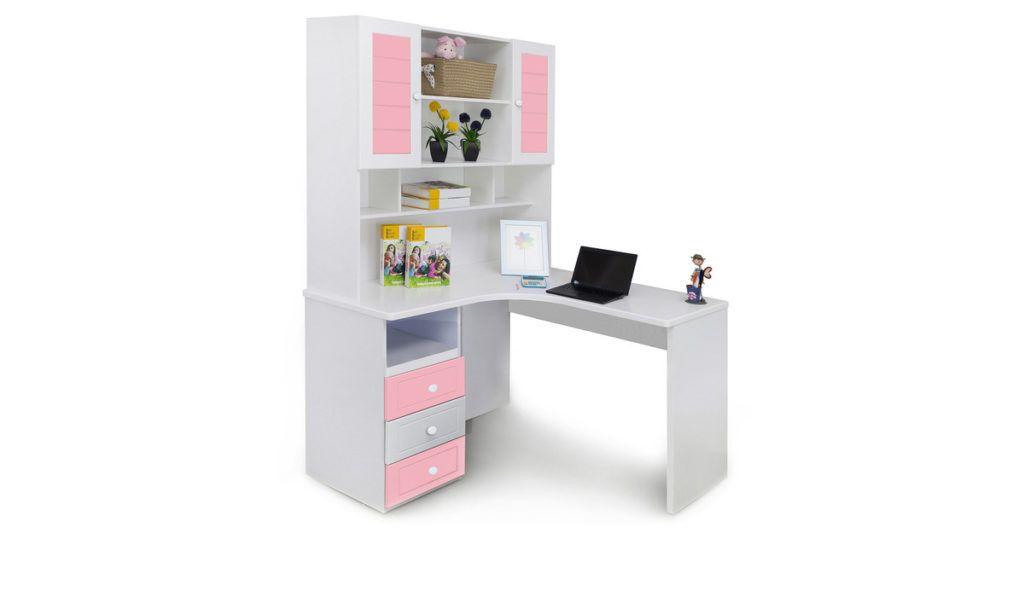 study table_storage_multipurpose