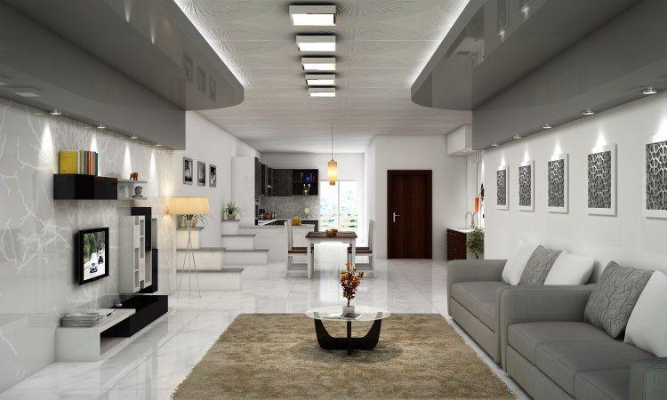 indoor water feature 2