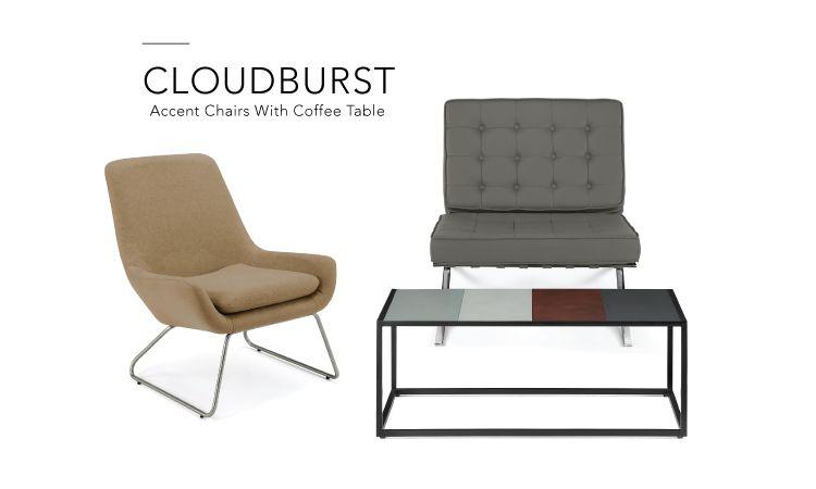 cloudburst (1)
