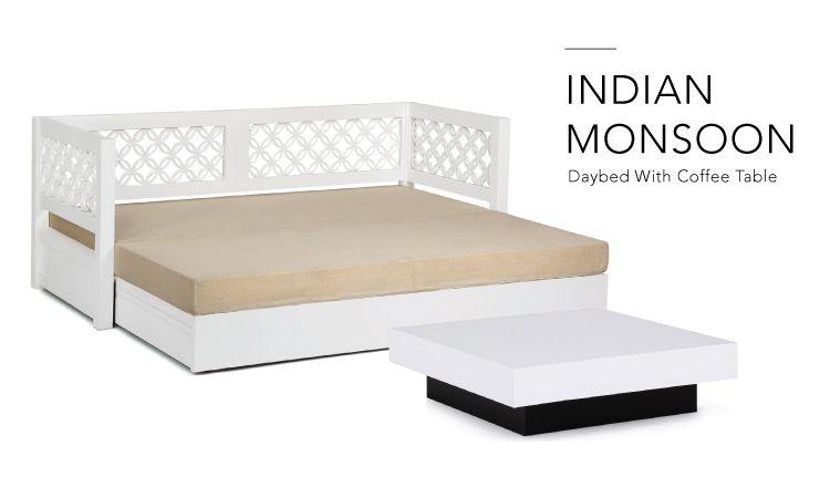 indian-mansoon