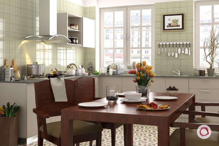 kitchen decor