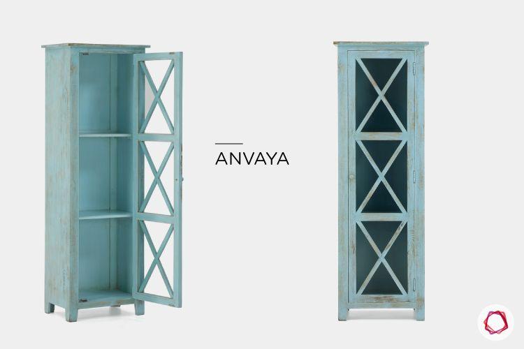 anvaya