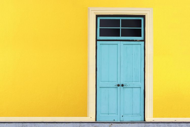 Check out our inspiration on door design ideas.