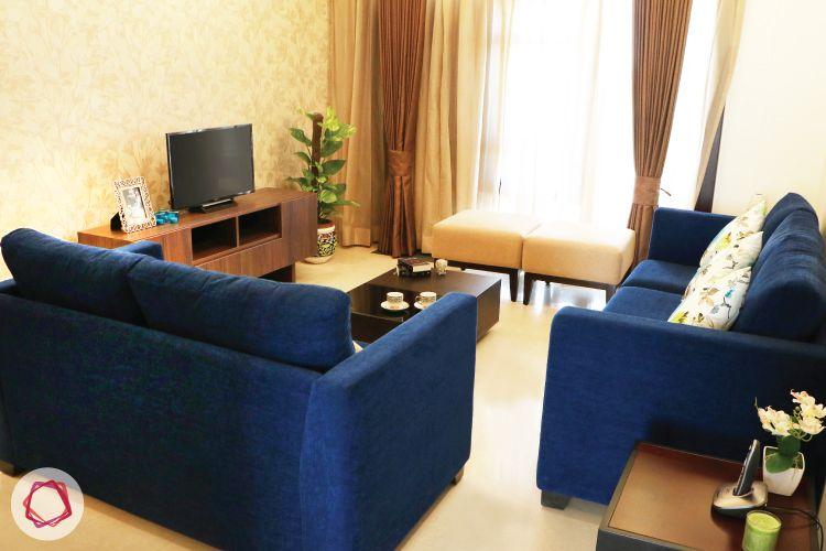 Gurgaon Home Design