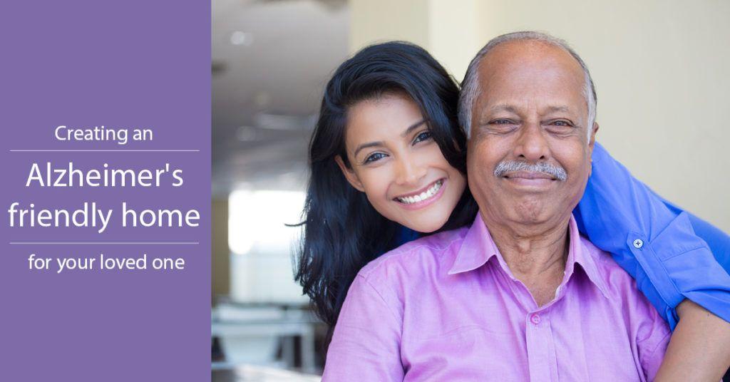 Alzheimer's-Home1