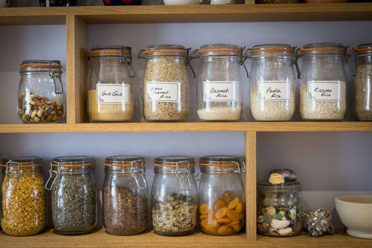 alzheimer home safety kitchen