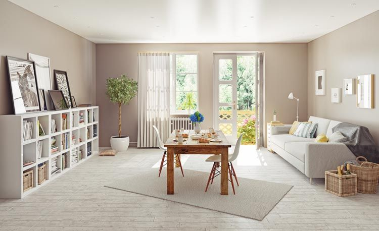 scandinavian design_wooden