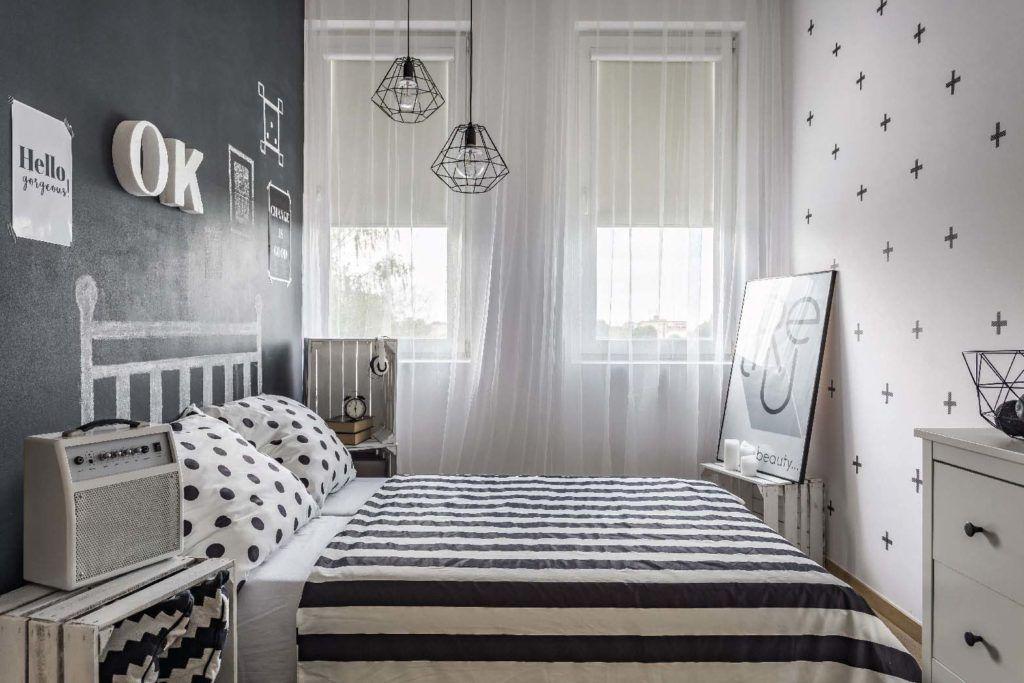 Budget renovation ideas_DIY bedroom renovation ideas