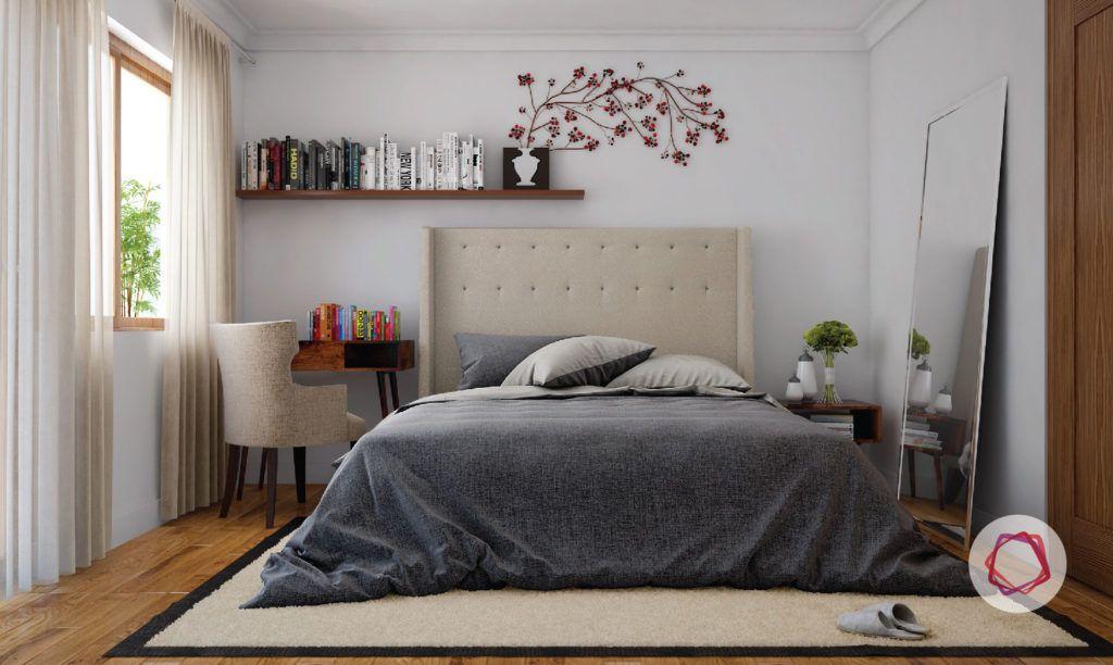 Sexy bedroom ideas_Mirror