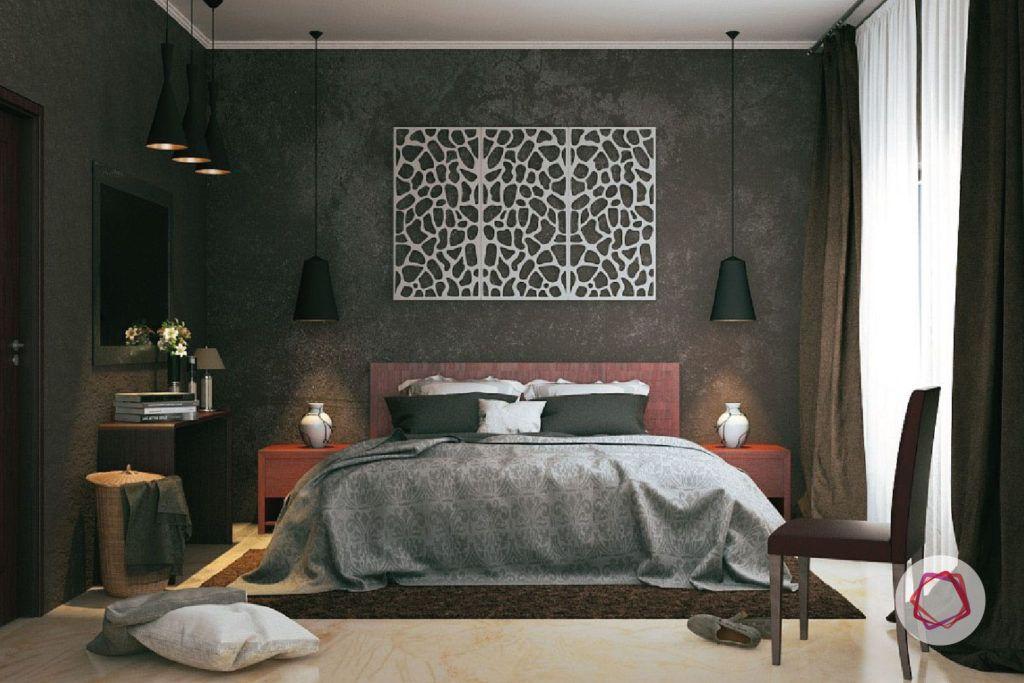 Sexy bedroom ideas_Bedspreads