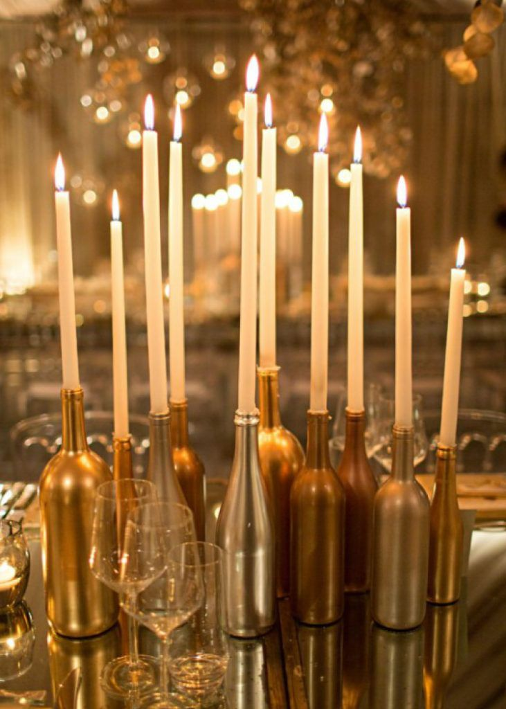 Christmas Ideas-candles