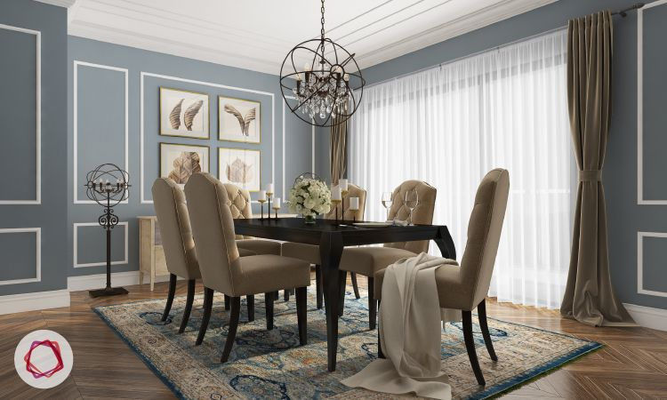 9 Beautiful Dining Room Chandeliers You Will Love