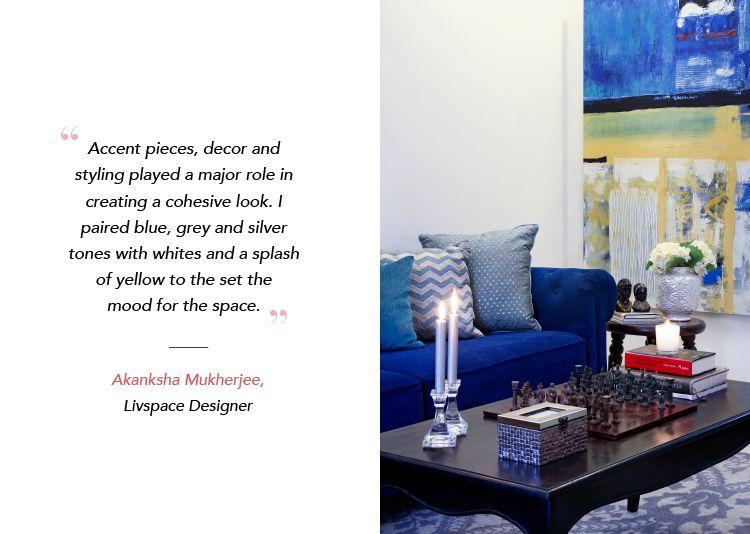 delhi home interior design