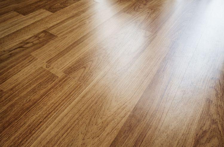 sunmica laminated flooring