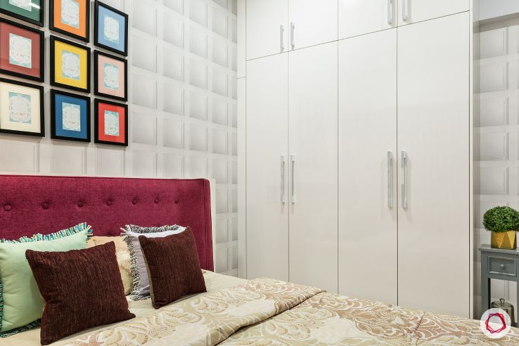 wardrobe designs for small indian bedroom_wardrobes with lofts-white wardrobe designs