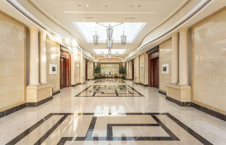 Marble Floor Designs