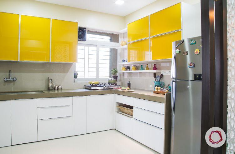 Mumbai interior design