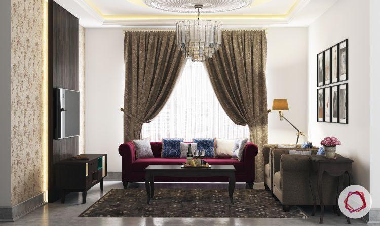 interior design bangalore prestige lakeside habitat