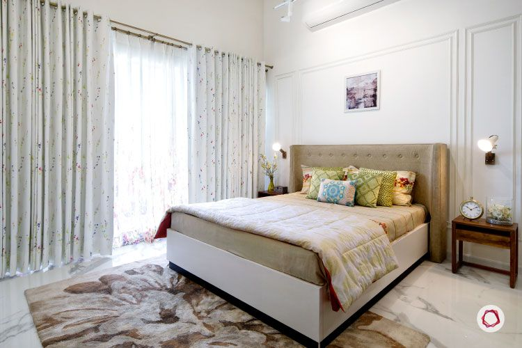 Livspace Design Center_Gurgaon
