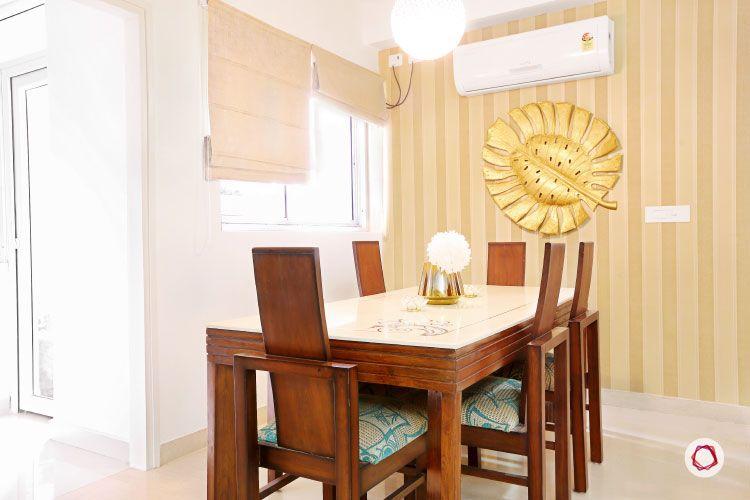 beautiful gurgaon interior design