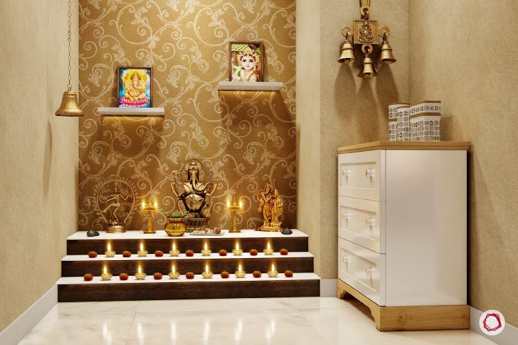 pooja-room-vastu-tips-idol-placement1