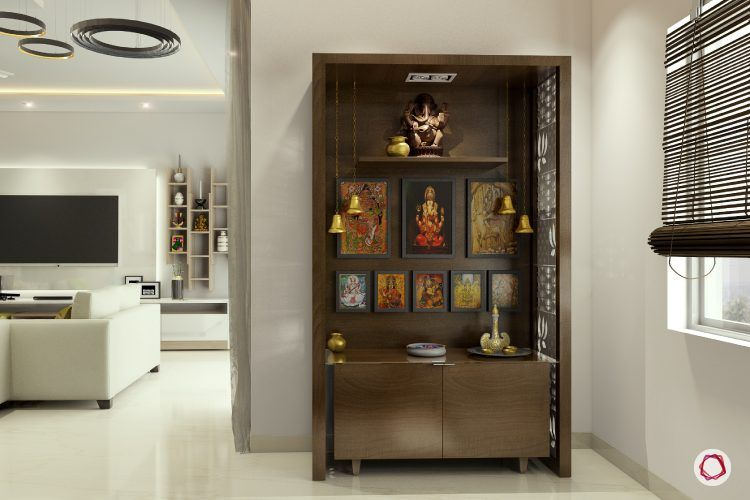 pooja-room-vastu-tips-storage