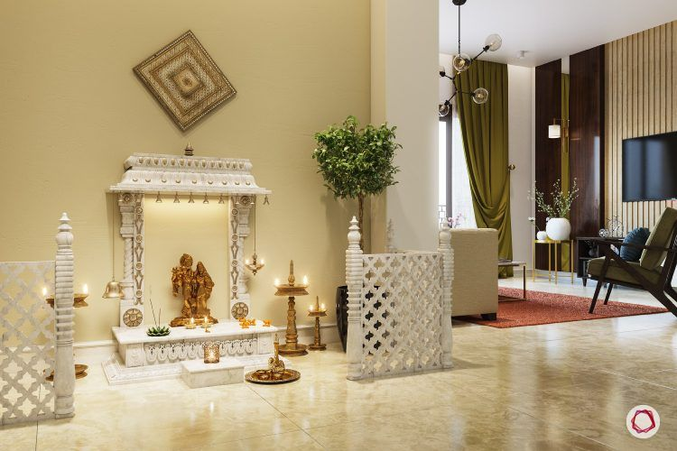 pooja-room-vastu-tips-light
