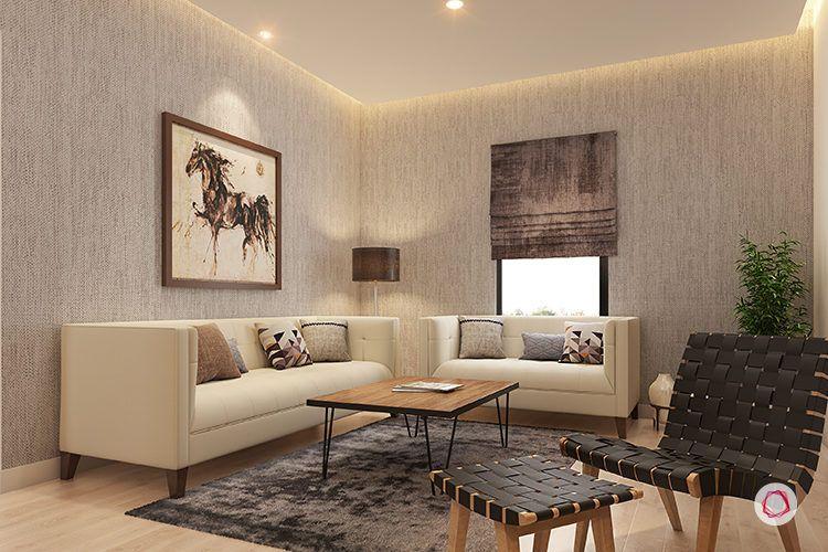 interior design bangalore sekhar hyde park