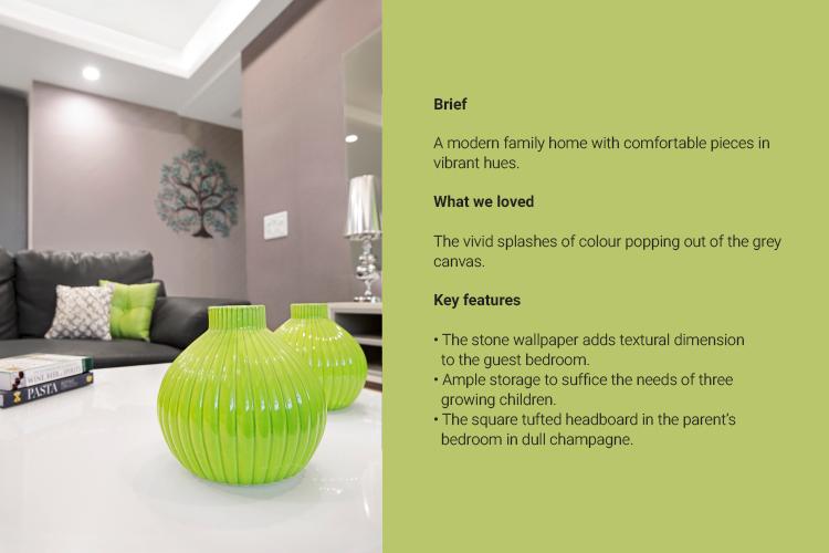 Noida interior design_infobox