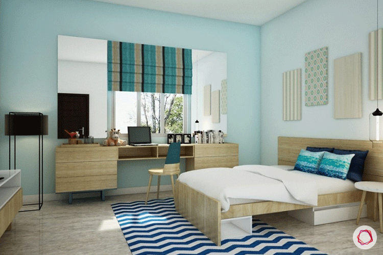 kids room decorating tips