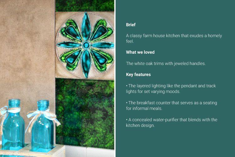 white bangalore kitchen design_emerald