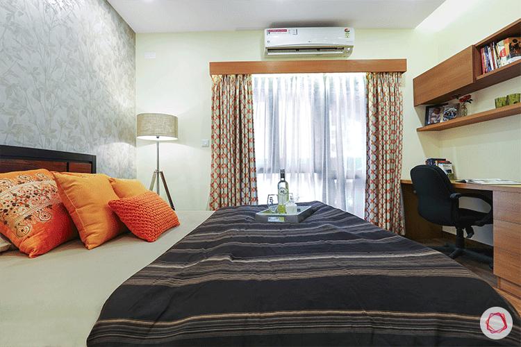 Modern noida interior design